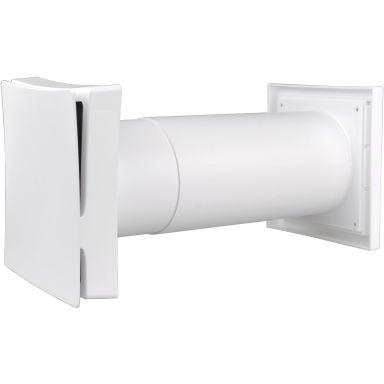 Flexit 100FF Friskluftsventil 380 x 100 mm