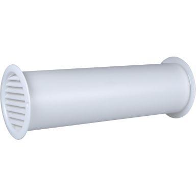 Flexit 100R Friskluftsventil 350 x 100 mm