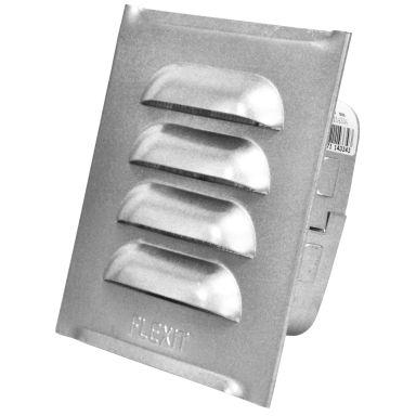 Flexit 114334 Ventilgaller med ram