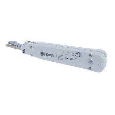 Krone 9210003 Monteringsverktyg för RJ-kontakt