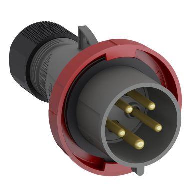 ABB 2CMA101089R1000 Stickpropp IP67