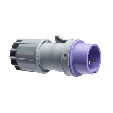 ABB 2CMA100877R1000 Stickpropp IP44