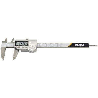 Ironside 100452 Skjutmått 150 mm