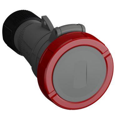 ABB 2CMA101136R1000 Skarvuttag snabbansluten, vibrationsbeständig