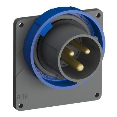 ABB 2CMA101259R1000 Väggintag IP67