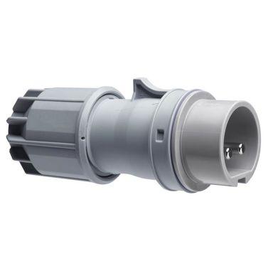 ABB 2CMA100878R1000 Stickpropp 16 A/32 A, 24 V/50 V