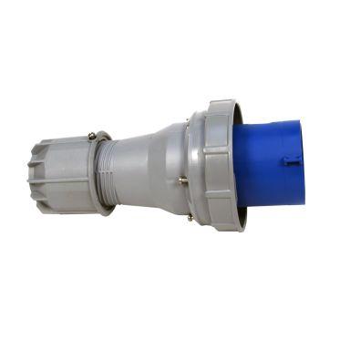 Garo PV 263-6 S Stickpropp IP67, 3-polig 63A