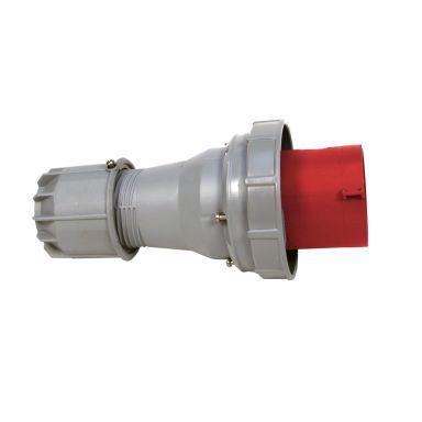 Garo PV 363-6 S Stickpropp IP67, 4-polig 63A