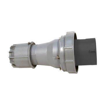 Garo PV 463-7 S Stickpropp IP67, 5-polig 63A