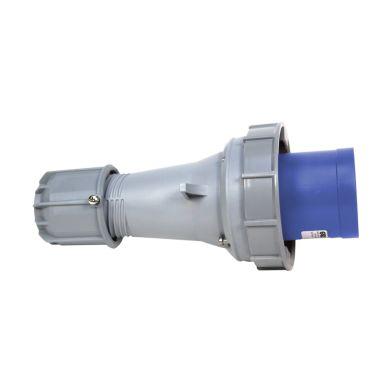Garo PV 2125-6 S Stickpropp IP67, 3-polig, 125A