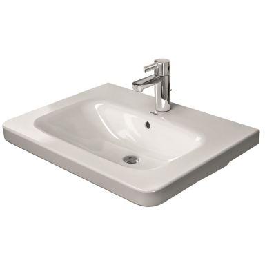 Duravit DuraStyle Tvättställ