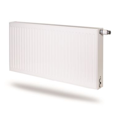 Thermopanel TP22 504 V4 Radiator höjd 500 mm