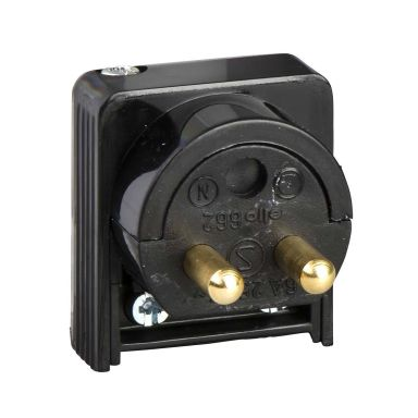 Schneider Electric Renova 189518700 Lampproppar 2-polig