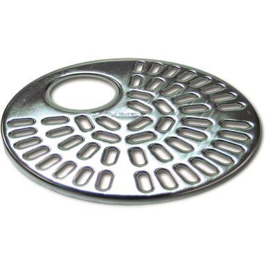 Purus 7133846 Sil 220 mm, med urtag