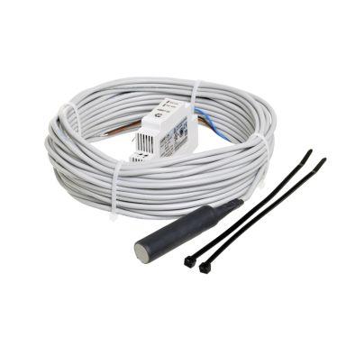 Ebeco 8935075 Fuktgivare för taksystem, till EB-Therm 800
