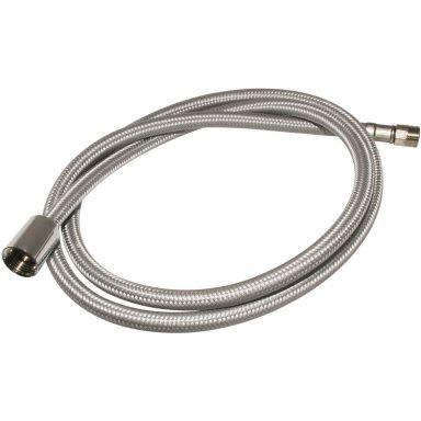 Oras 600533V Slange til kjøkkenbatteri