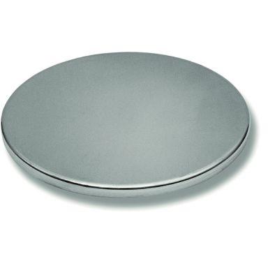 Purus 7140536 Lock 150 mm, syrafast rostfritt stål
