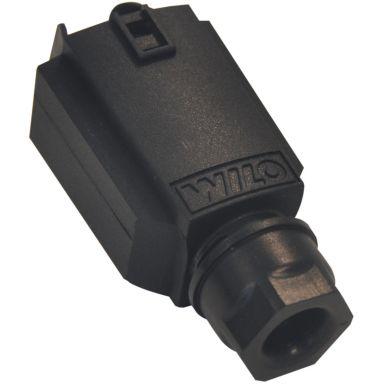 Wilo 4144582 Kontakt för Yonos-PICO, Stratos-PICO och Z-Nova