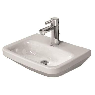 Duravit DuraStyle Tvättställ Bredd: 450 mm