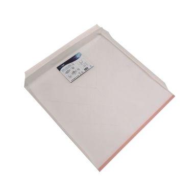 Tollco AquaTeam+ K60 Läckageskydd för kyl och frys