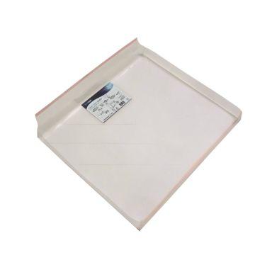 Tollco AquaTeam+ GD60 Läckageskydd för diskmaskin