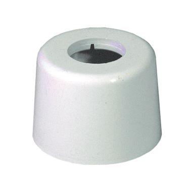 Purus 8076705 Golvhuv 40 mm, plast