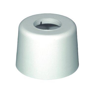 Purus 8077562 Golvhuv 40 mm, plast