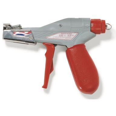 Hellermann Tyton 110-95000 Monteringsverktøy for montering av stålbuntebånd