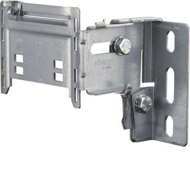 Hager G2260 Konsol väggmontering
