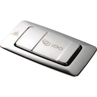 IDO Z6203000001 Spolknapp