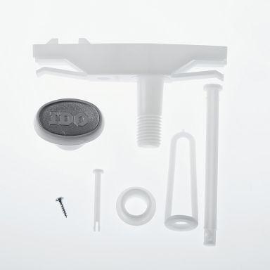 IDO Z6402700001 Lyftanordningssats för WC