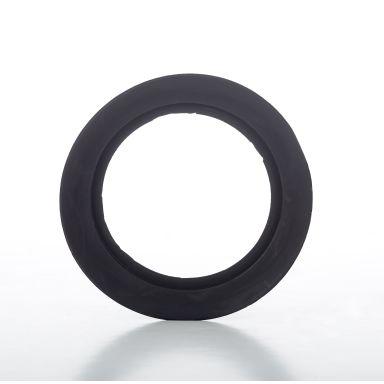 Ifö Z96308 Ventilring för WC