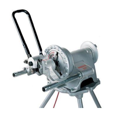 Ridgid 916 Spormaskin for 300 Compact
