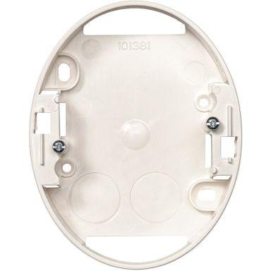 Schneider Electric Renova WDE011152 Boks for 2-veies uttak Renova