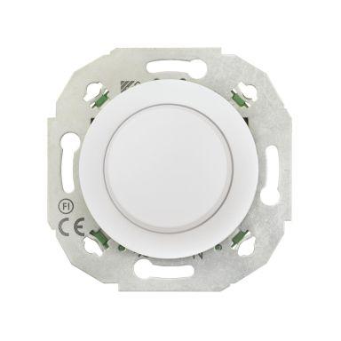Schneider Electric WDE011605 Universaldimmer 450 W/VA