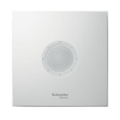 Schneider Electric CCT56P002 Rörelsevakt 360°, IP20, 230V