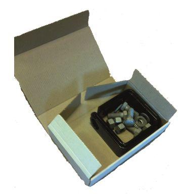 Grundfos 91353520 Vinkelfäste för MAGNA3