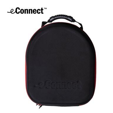 Defa eConnect Premium Bag Förvaringsväska