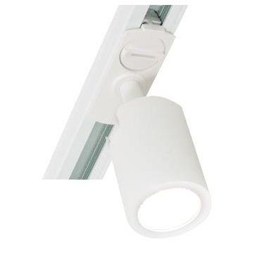 Vinga Ljus Mini Rulle Spotlight 8 W, 3000 K