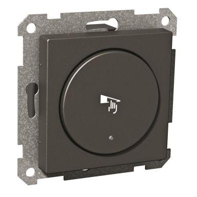 Schneider Electric Exxact Dimmer trykk, universal, 400 W
