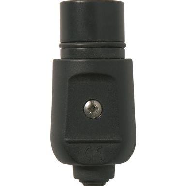 Elko EKO01168 Stickpropp 24V AC