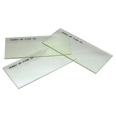 ESAB ORIGO-TECH 0700000245 Beskyttelseglas