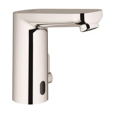 Grohe 36325001 Tvättställsblandare beröringsfri