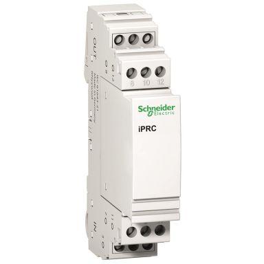 Schneider Electric A9L16339 Ylijännitesuoja digitaalisille televerkoille
