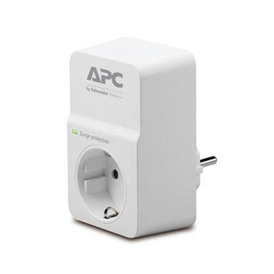 Schneider Electric APC Överspänningsskydd 230 V, för inomhusbruk