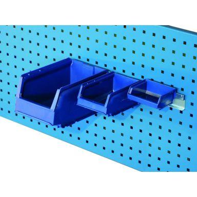 X-ponent Inredning 183103 Plastback