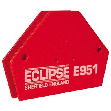 Eclipse Magnetics 101300000951 Svetsfixtur
