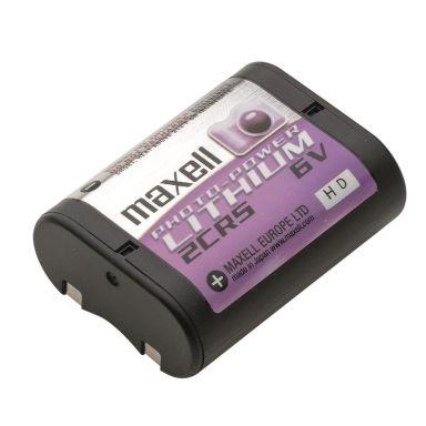 Oras 198330 Batteri