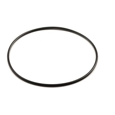 Jafo 7140622 O-ring 109,5 x 3 mm