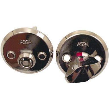 ASSA 5265-50 WC-behör 50 mm